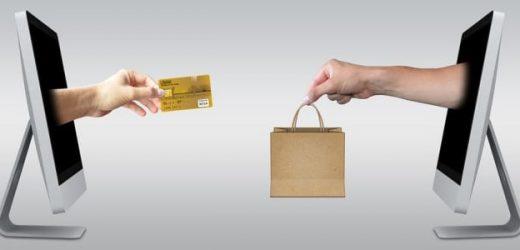 สิ่งที่นักช้อปต้องระวัง เมื่อช้อปผ่านเว็บซื้อของจีน